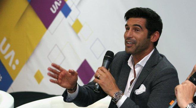 Фонсека заработает 9 миллионов евро в Шахтере за 2 года, – журналист