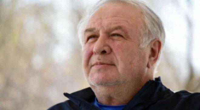 Спортивный директор Мариуполя Канана: Выход в ЛЕ посвящаем памяти Владимира Бойко