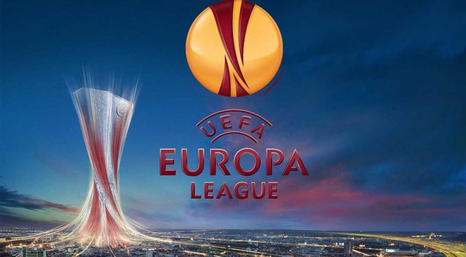 УЄФА назвав команду року в Лізі Європи
