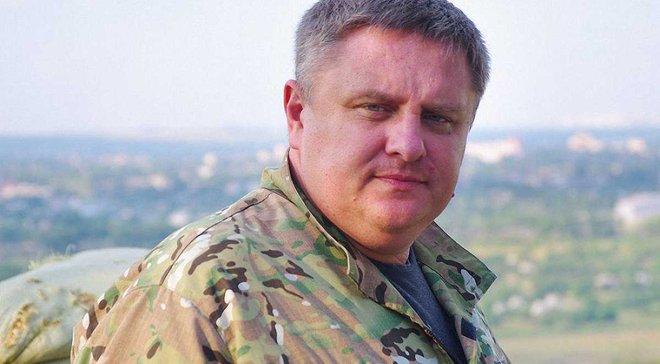 Реал – Ливерпуль: начальник ГУ Нацполиции в Киеве прокомментировал ситуацию с поведением болельщиков