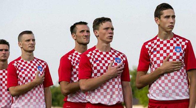 Первая лига: Арсенал-Киев завоевал путевку в Премьер-лигу, Полтава и Десна сыграют в переходных матчах