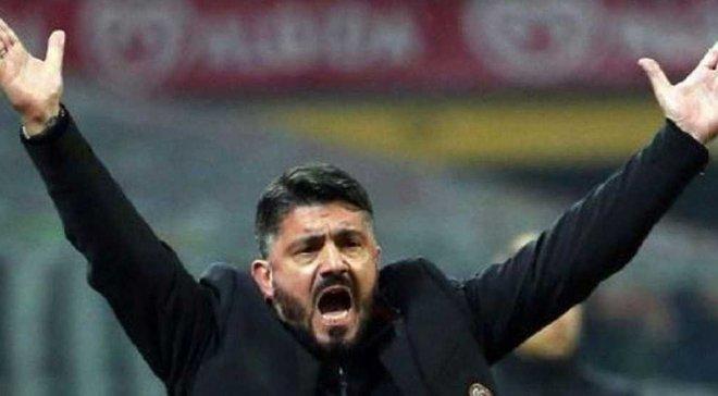 УЄФА відхилив пропозицію Мілана щодо фінансового фейр-плей, клуб можуть виключити з Ліги Європи
