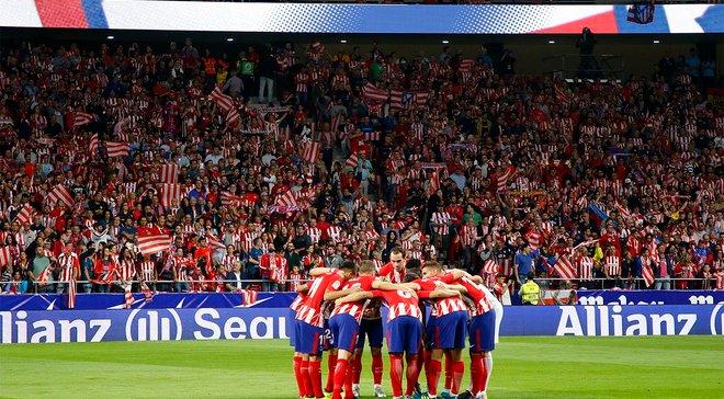 Атлетико победил Нигерию в товарищеском матче, Торрес забил свой последний мяч за мадридцев