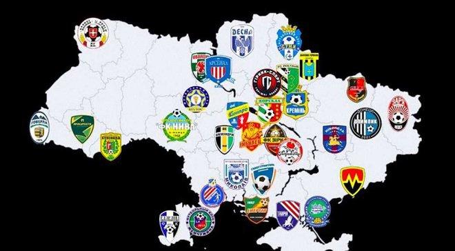 Договірні матчі в Україні: Зірка зробила офіційну заяву
