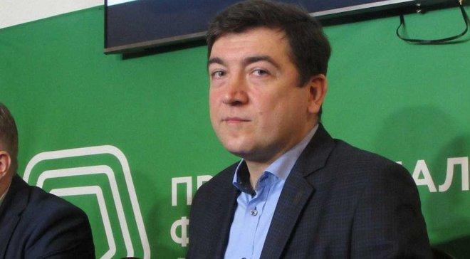 Макаров просит не делать поспешных выводов в расследовании договорных матчей