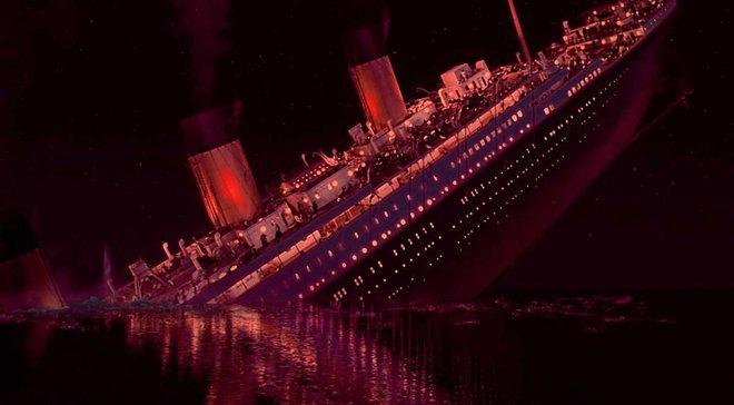 Депортіво з українським акцентом і ще два великі клуби, які ми не побачимо у новому сезоні – Титанік іде на дно