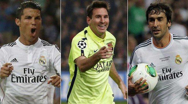Реал Мадрид – Ливерпуль: Клопп и Зидан закономерны, трагедия Кариуса и Салаха, лучший гол года, вечные рекорды и сенсационное признание Роналду