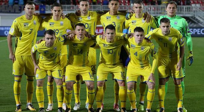 Марокко – Україна: розпочався продаж квитків на матч