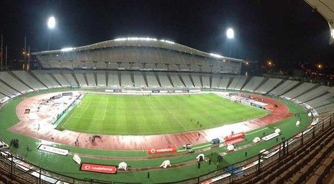 Финал Лиги чемпионов 2019/20 состоится в Стамбуле, Суперкубок УЕФА 2020 – в Порту