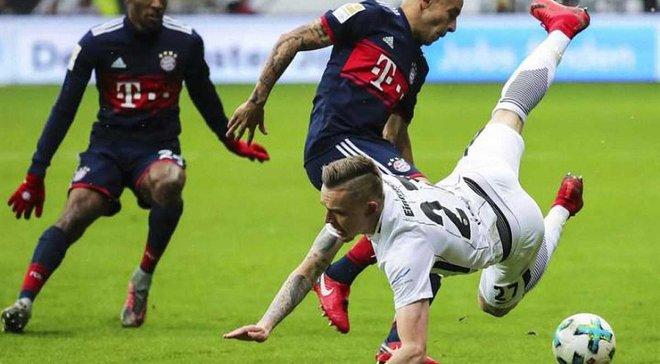 Борусія підписує конкурента Ярмоленка на одну з найбільших зарплат, хоче 2-го найшвидшого гравця Бундесліги і ще 5 тем Дортмунда