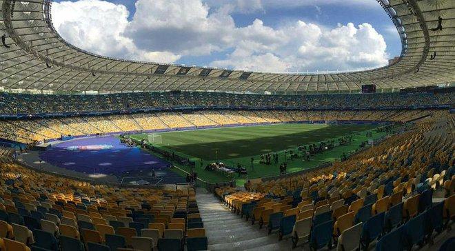Реал – Ливерпуль: команда Клоппа проведет тренировку на базе Динамо
