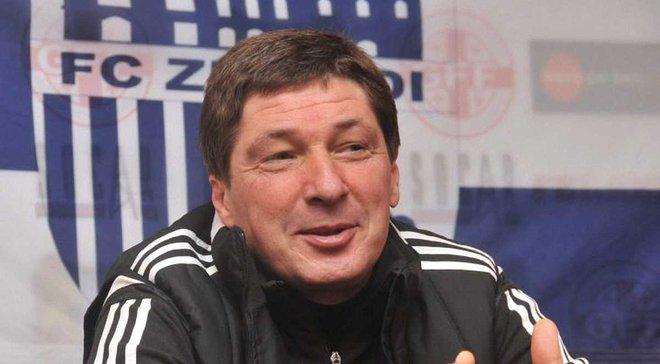 Бакалов: В финале ЛЧ буду болеть за Ливерпуль