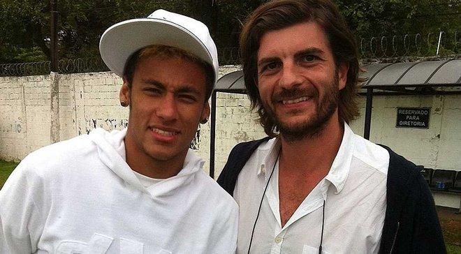 Чому Неймар ризикує остаточно знищити власну репутацію переходом в Реал та хто руйнує кар'єру бразильця