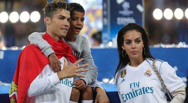 Гравці Реала плакали від мотиваційного відео Зідана перед фіналом Ліги чемпіонів у Києві