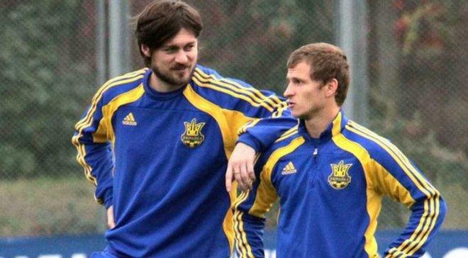Алиев: Милевский приезжал на тренировки не пьяный, а с перегаром