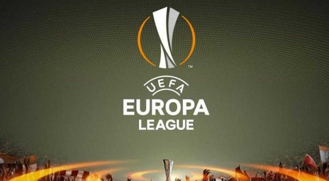 Лига Европы 2018/19: результаты жеребьевки предварительного раунда