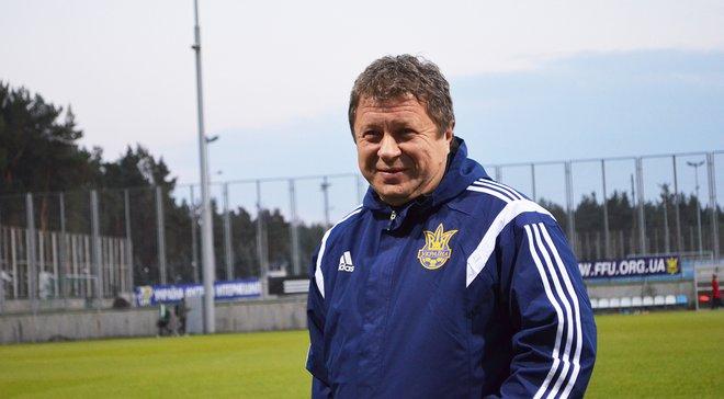Заваров вернется в Динамо, – журналист