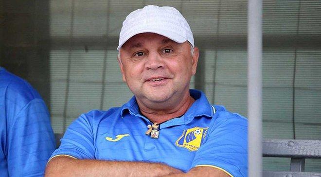 Гамула: Люди в Екатеринбурге выбирали: пойти на футбол или кормить семью