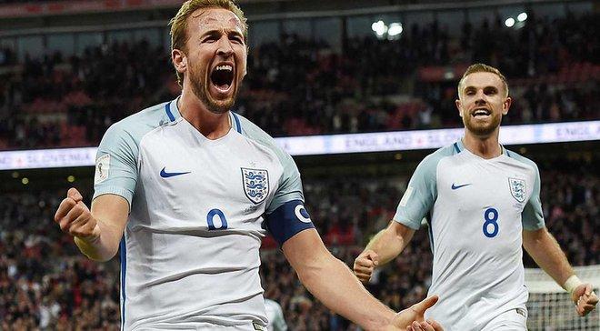 Англия – чемпион мира, – BBC выпустило забавное видео