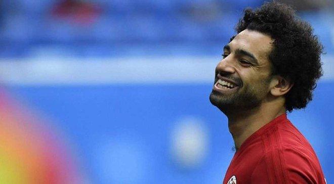Росія – Єгипет: прогноз на матч ЧС-2018