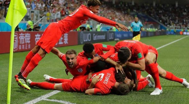 Туніс – Англія: матч міг не відбутись через нашестя комах