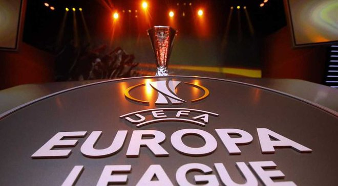 Лига Европы: Сегодня Мариуполь узнает имя соперника во втором квалификационном раунде
