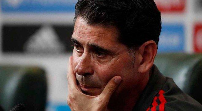 """""""Льов-style"""", – Єрро запхав руку в штани під час матчу Іран – Іспанія"""