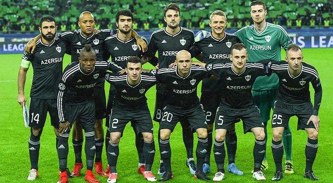 Динамо проведе три спаринги на зборах в Австрії