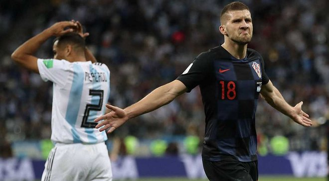 ЧС-2018: індійський вболівальник Аргентини покінчив життя самогубством після поразки від Хорватії
