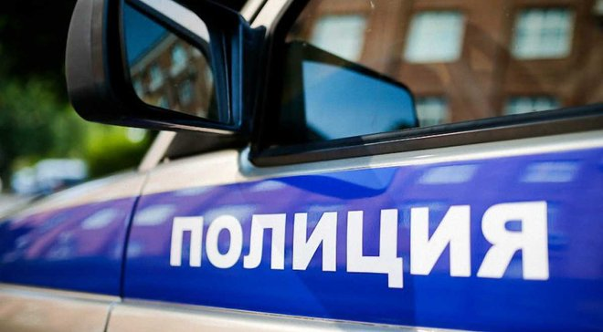 ЧС-2018: Міністерство спорту спростувало інформацію про вбивство на базі збірної Росії