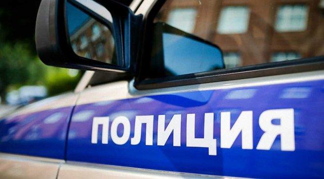 ЧМ-2018: Министерство спорта опровергло информацию об убийстве на базе сборной России