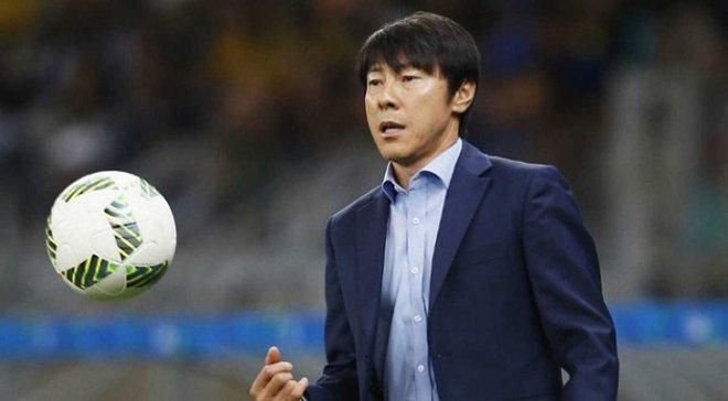 Наставник Южной Кореи: Германия сильнее, но мяч круглый