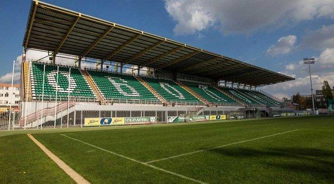Исполком ФФУ утвердил 17 стадионов, которые могут принимать матчи УПЛ в сезоне-2018/19