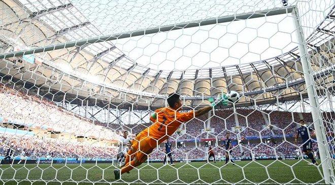 """ЧС-2018 Японія – Польща: мінімальна перемога """"Кадри"""" в нецікавому матчі та нелогічний вихід Японії в плей-офф"""