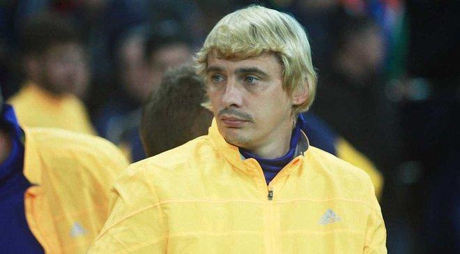 Калініченко розповів, для чого Шахтар підписав Жуніора Мораєса