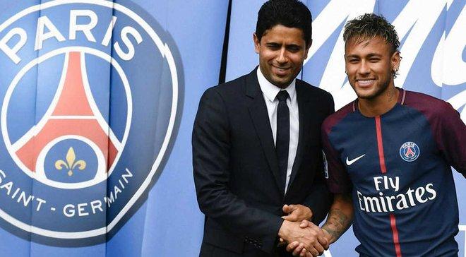 ПСЖ и финансовый фэйр-плей: клуб почти выкрутился из ситуации, но УЕФА дело еще не закрыл