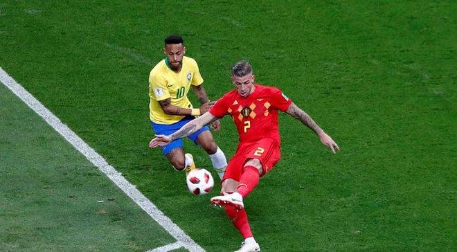 Бразилия испания футбол онлайнi