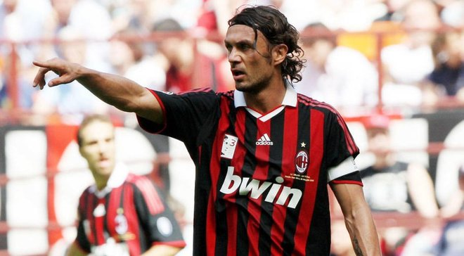 У «Милана» из-за долгов сменился владелец