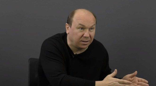 Ярмоленко: Счастлив переходу в«Вест Хэм» илучшую лигу вмире
