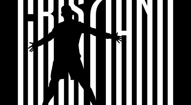 Трансфер Роналду: програли усі – Реал, Ювентус та сам гравець