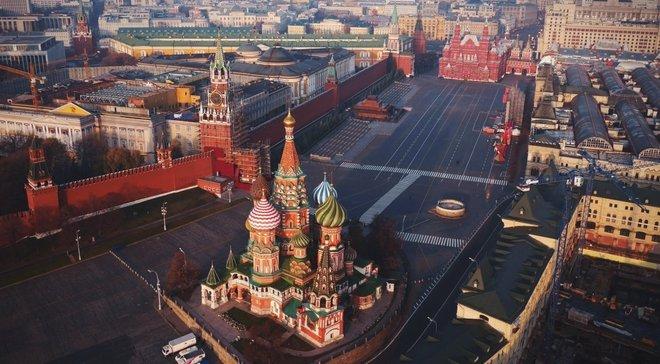 Горіти Москві після фіналу ЧС-2018, якщо Путін не прибере війська з Донбасу, – голова Маріупольської Федерації футболу