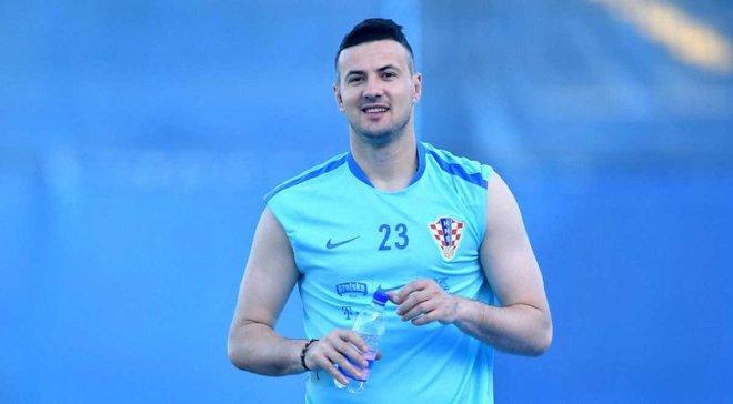 Субашич Сборная Хорватии сотворила чудо