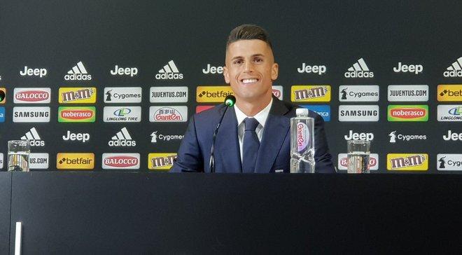Канселу: Для меня и других игроков большая честь играть вместе с Роналду