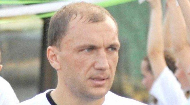 Сімінін покинув Львів та повернувся у Волинь