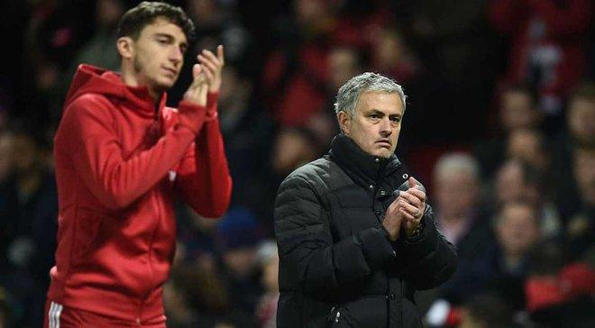 Дарміан хоче покинути Манчестер Юнайтед