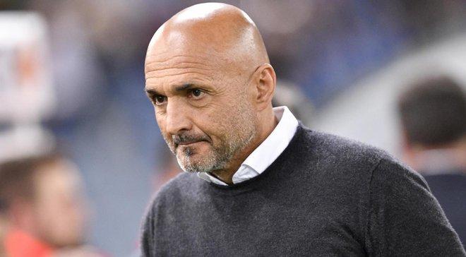 Спаллетти: Реал не отпустит Модрича, но я рад, что такой игрок хотел перейти в Интер