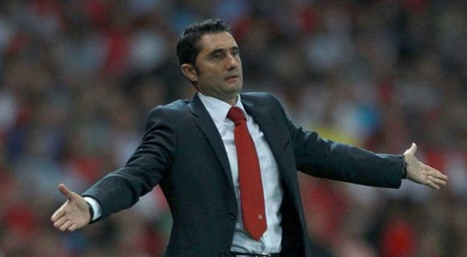 Севілья може подати в суд на Барселону за порушення заявки на матч Суперкубка Іспанії