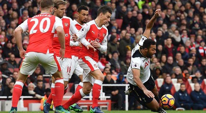 Арсенал погрожує суперникам гарматами – вражаюче відео до нового сезону АПЛ