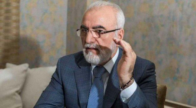 ПАОК Хачеріді та Шахова отримає 1 млн євро, якщо пройде Спартак у Лізі чемпіонів