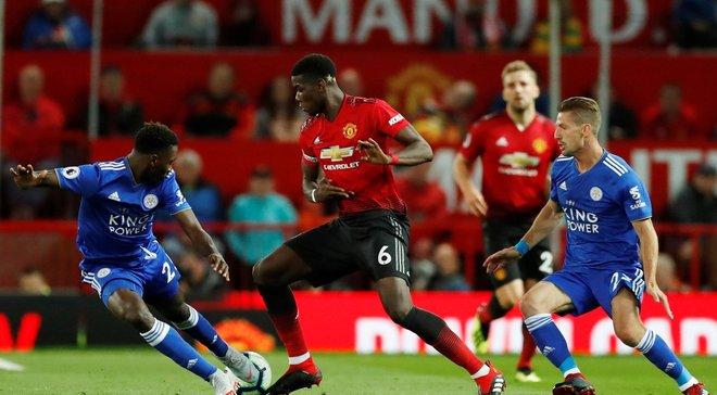 Вес Браун вважає, що Погба залишиться в Манчестер Юнайтед